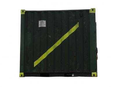 frota-e-equipamentos_container